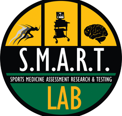 Partnership with George Mason University's SMART Laboratory!