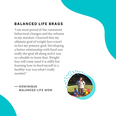 Balanced Life Brags Dominique.png