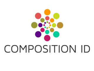 Partnership with Composition ID