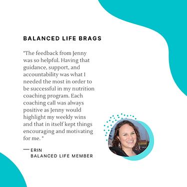 Balanced Life Brags Erin.png