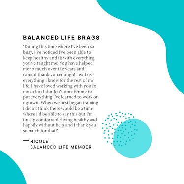 Balanced Life Brags Nicole.png