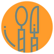 plate icon.png