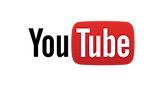 YouTube-logo-full_color-760x400.png