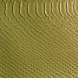 GOLD DROPS DESIGN - 68 MOSS