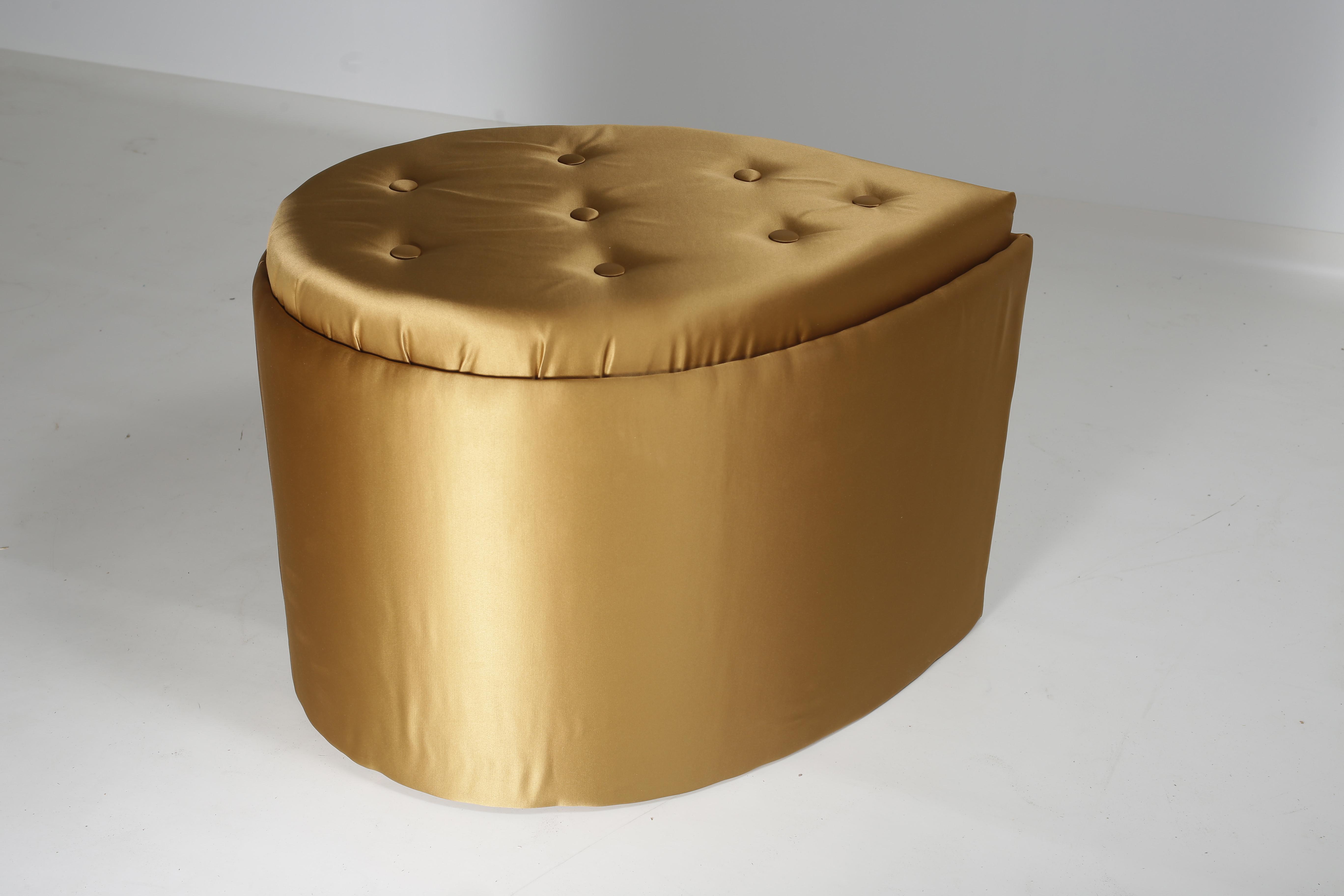4 GOLDDROP