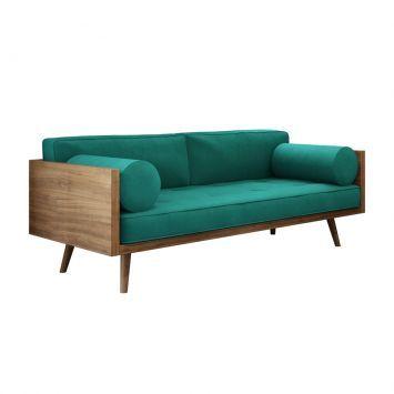 design bútor