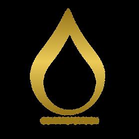 golddrops_gold_transparent.png