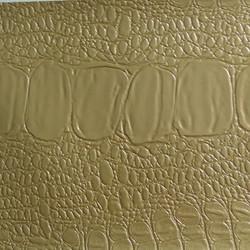 GOLD DROPS DESIGN - 69 KHAKI
