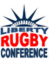liberty-rugby-conference-1.png
