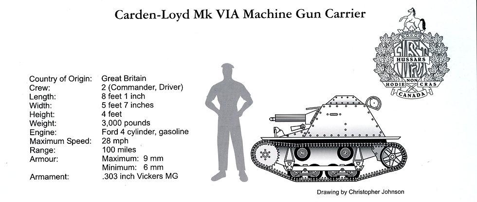 Carden-Loyd Mk 6a Machinegun Carrier.jpg