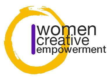 Teatro e Coaching: workshop intensivo per lo sviluppo della Leadership al femminile