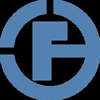 fitout-permits-logo_2x.png