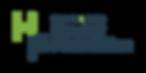 Hewlett_Logo.png