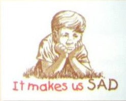 CC-1020 It Makes Us Sad