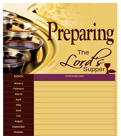 communion lords supper signup.jpg
