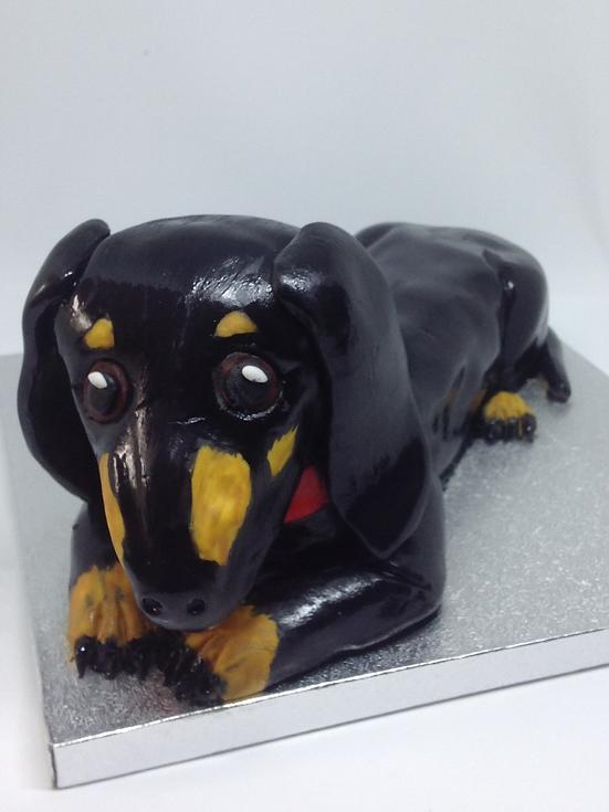 Sausage Dog Cake.PNG