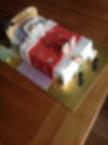 Santa cake.JPG