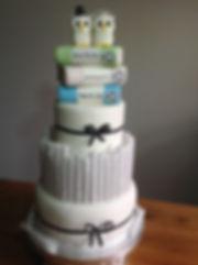 Wedding cakes 1.JPG