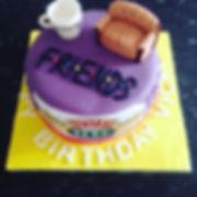 Friends Cake.jpg