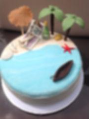 Retirement cake.JPG