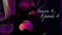 Season 4 Diary