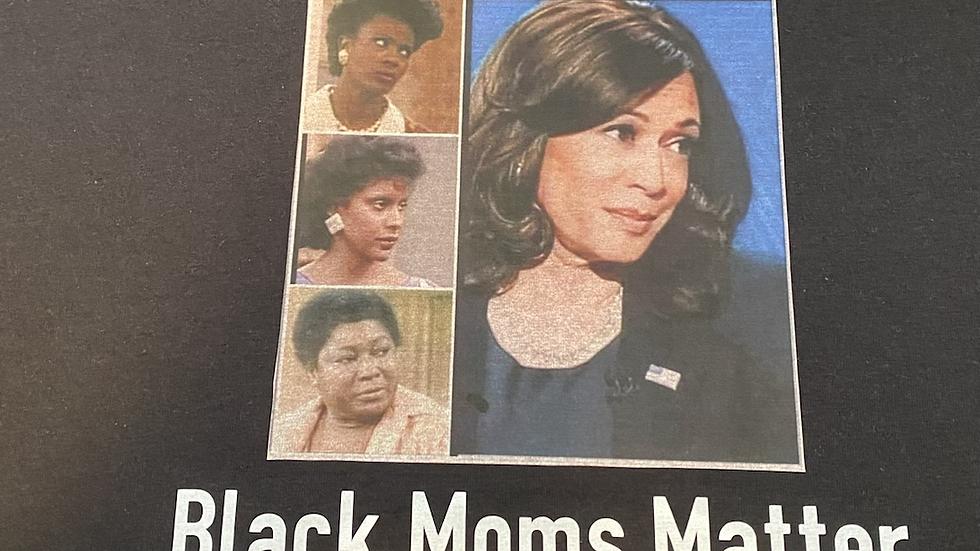 Black Moms