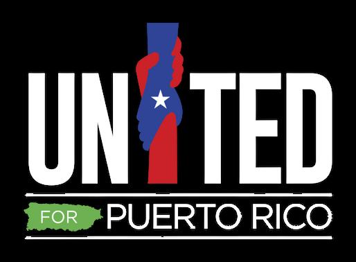 DSFederal IDEA Foundation donates $10,000 to Unidos por Puerto Rico