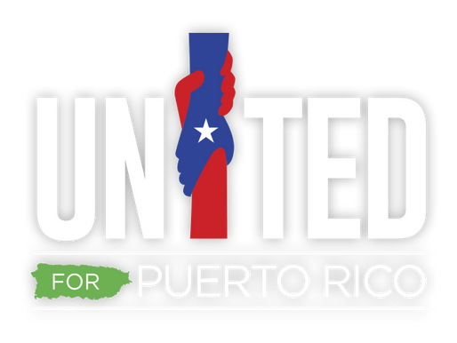 DSFederal IDEA Foundation donates $10,000 to Unidos por Puerto Rico