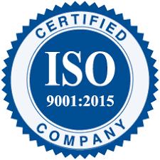 Dsfederal Renews Iso 9001 2017 Certification