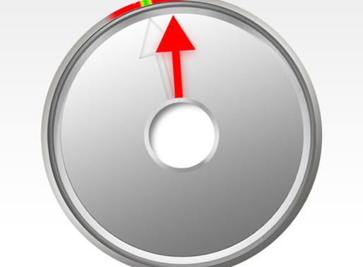 Ladder Safety App exceeds 200,000 downloads