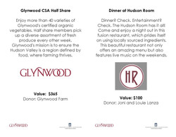Glynwood2016_AuctionItems_ALL_29_Page_15