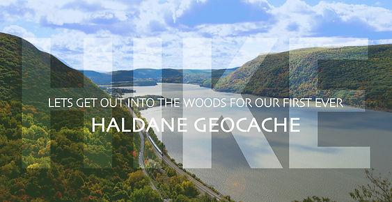 Haldane_Media_Event_2021_GeoCache_Web_Ba