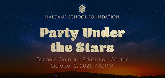 HSF_2021_Event_PARTY-UNDER-THE-STARS-INVITE-Header.jpg