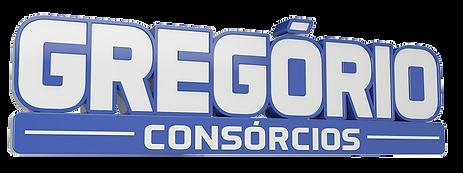 logo gregorio.png