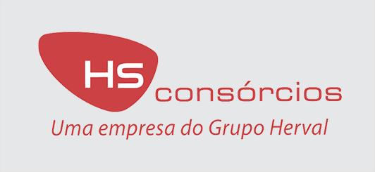 HS CONSORCIO EMPRESA