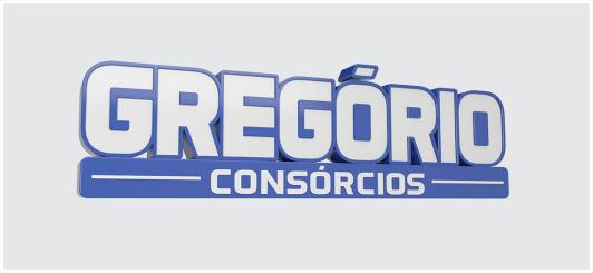 GREGORIO CONSORCIO EMPRESA