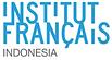 IF_Indonésie_logo.png