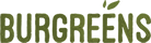 logo-burgreens.png