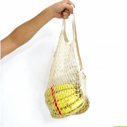 Net Bag (Short/Long)