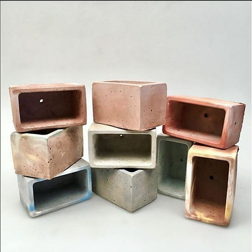 Pokpot Cuboid