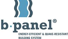 Logo_b-panel[1].png