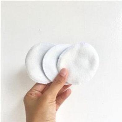 Face Cotton Pad