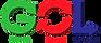 Logo-New-rev.png