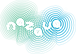 Logo-Nazava-water-filters-gradient-colou