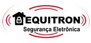 Equitron Portões Eletrônios e Segurança