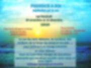 Immersion_méditative_par_les_sons2_edite