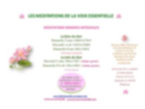 Les_méditationsBAAFEV_MAI.jpg