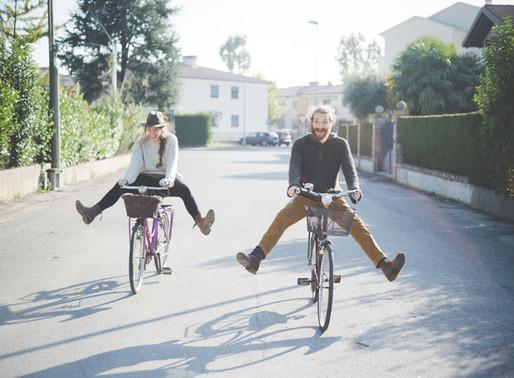 Gesund unterwegs und gesund vor Ort: Psychische Stabilität im Vertrieb