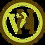 Logo Principal de Vida Natua
