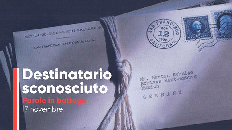 Parole Bottega-01.png